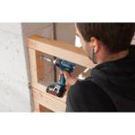 cordless-impact-wrench-gds-18-v-ec-250-106812-106812