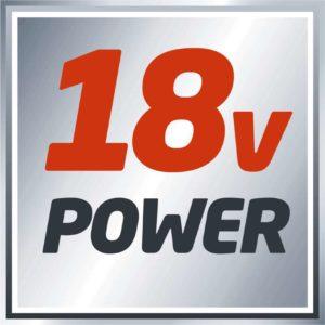 akku 18v 20 ah power x change vka 1