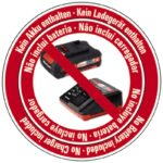 cordless-grass-and-bush-shear-ge-cg-18-li-solo-logo-button-1