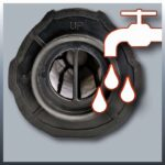 cordless-vacuum-cleaner-te-vc-18-li-solo-detailbild-ohne-untertitel-4