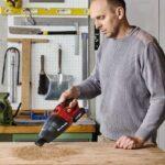 cordless-vacuum-cleaner-te-vc-18-li-solo-einsatzbild-1