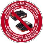 cordless-vacuum-cleaner-te-vc-18-li-solo-logo-button-1