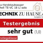 cordless-vacuum-cleaner-te-vc-18-li-solo-testmagazin-logo-(oeffentlich)-2