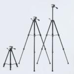 building-tripod-bt-150-110283-110283