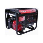 agt-3501-hsb-ttl-generator-curent-electric.1476277916