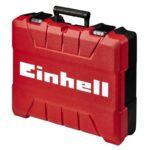 cordless-impact-drill-te-cd-18-li-i-bl-(2×2,0ah)-sonderverpackung-1