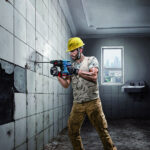cordless-rotary-hammer-with-sds-plus-gbh-180-li-136526-136526
