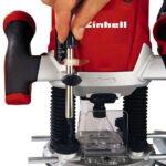 einhell-expert-električna-glodalica-te-ro-1255-e (1)