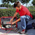 power-generator-(petrol)-tc-pg-3500-w-einsatzbild-1