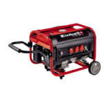 power-generator-(petrol)-tc-pg-3500-w-produktbild-1