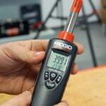 ridgid 37438 micro hm-100 temperature humidity meter blog
