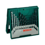 set-burgija-drvo-beton-metal-15-kom-bosch-156596-454000042