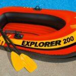explorer200-5