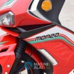 Monza crveni 10