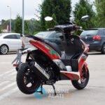 Monza crveni 6