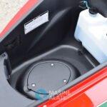 Sonic Monza bijeli 18