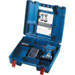 bosch-gdx-180-li-akumulatorski-udarni-odvrtac-06019g5220-2