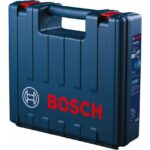 bosch-gdx-180-li-akumulatorski-udarni-odvrtac-06019g5220-3