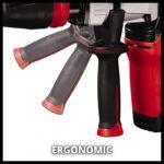 te-dh-12-ergonomic