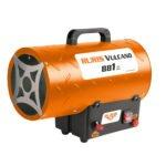 vulcano-881