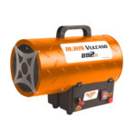 vulcano-882