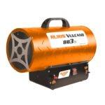 vulcano-883