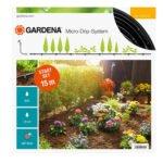 13010-20-set-za-zalijevanje-biljaka-u–redovima-gardena-vrt-kamp