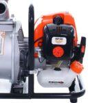 RURIS motorna pumpa za vodu MP30-3