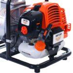 RURIS motorna pumpa za vodu MP30-4