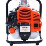 RURIS motorna pumpa za vodu MP30-5