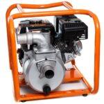 RURIS motorna pumpa za vodu MP50-1
