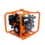 RURIS motorna pumpa za vodu MP50