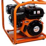 RURIS motorna pumpa za vodu MP50-3