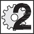 Mechanical 2 Speed
