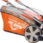 RURIS RX333S-6