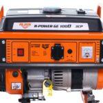 ruris r-power ge 1000-1