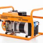 ruris-repower-ge2500S (1)