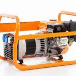 ruris-repower-ge2500S (2)