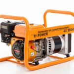 ruris-repower-ge2500S (3)