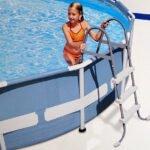 28064-Intex-merdevine-za-bazene-visine-do-91cm-01