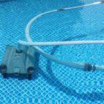 Robot-usisivac-za-bazen-INTEX-28001-2