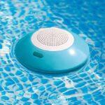 intex plutajuci zvucnik za bazene 28625-1