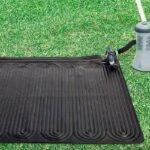intex solarni grijač vode-1