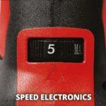 einhell-tc-mg-18-li-solo-power-x-change-visenamjenski-akumulatorski-alat-4465170 (4)