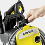 Karcher K 7 Compact 1