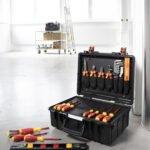 Wiha_930070401_Tool case basic set L electric_02