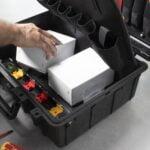 Wiha_930070401_Tool case basic set L electric_04