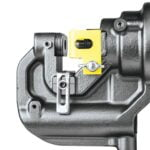 DPP200ZK-4