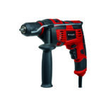 einhell-tc-id-720-1-e-kit-1