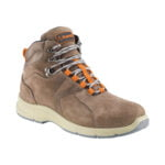 safety-shoes-jack-high-s3-src (1)